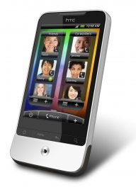 http://www.phonegg.com/HTC/Legend/HTC-Legend-1-tm.jpg