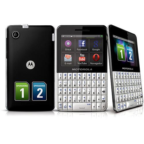 http://www.phonegg.com/Motorola/EX119/Motorola-EX119.jpg