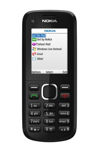 Nokia,Nokia C1-02,Nokia C1-02 fiche technique,Nokia C1-02 tests,Nokia C1-02 jeux,Nokia C1 applications,Nokia C1-02 themes,Nokia C1-02 software,Nokia C1-02 telecharger,Nokia C1-02 prix,Nokia C1-02 Specifications,Nokia C1-02 downloads,Nokia C1-02 caracteristiques,Nokia C1-02 accessoires,Nokia C1-02 Galerie,Nokia C1-02 mobile,Nokia C1-02 Ovi Store,Nokia C1-02 Logiciels,