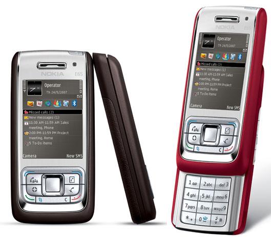 Nokia E65,E65,nokia,actualite,tests,fiche technique,Acheter en ligne,produits,Logiciels,OVI,Music Store,mobile,portable,phone,music,accessoires,prix,downloads,telecharger,software,themes,ringtones,games,videos,