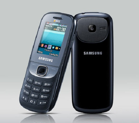 http://www.phonegg.com/Samsung/Metro-E2202/Samsung-Metro-E2202-2.jpg