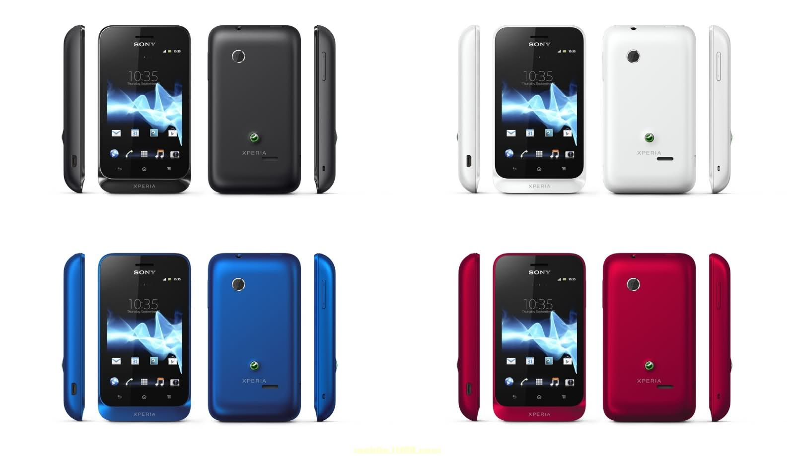 http://www.phonegg.com/Sony/Xperia-tipo-dual/Sony-Xperia-tipo-dual-1.jpg