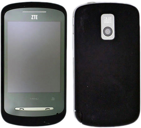 ZTE-X850.jpg
