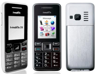 Samsung D500 firmware Upgrade